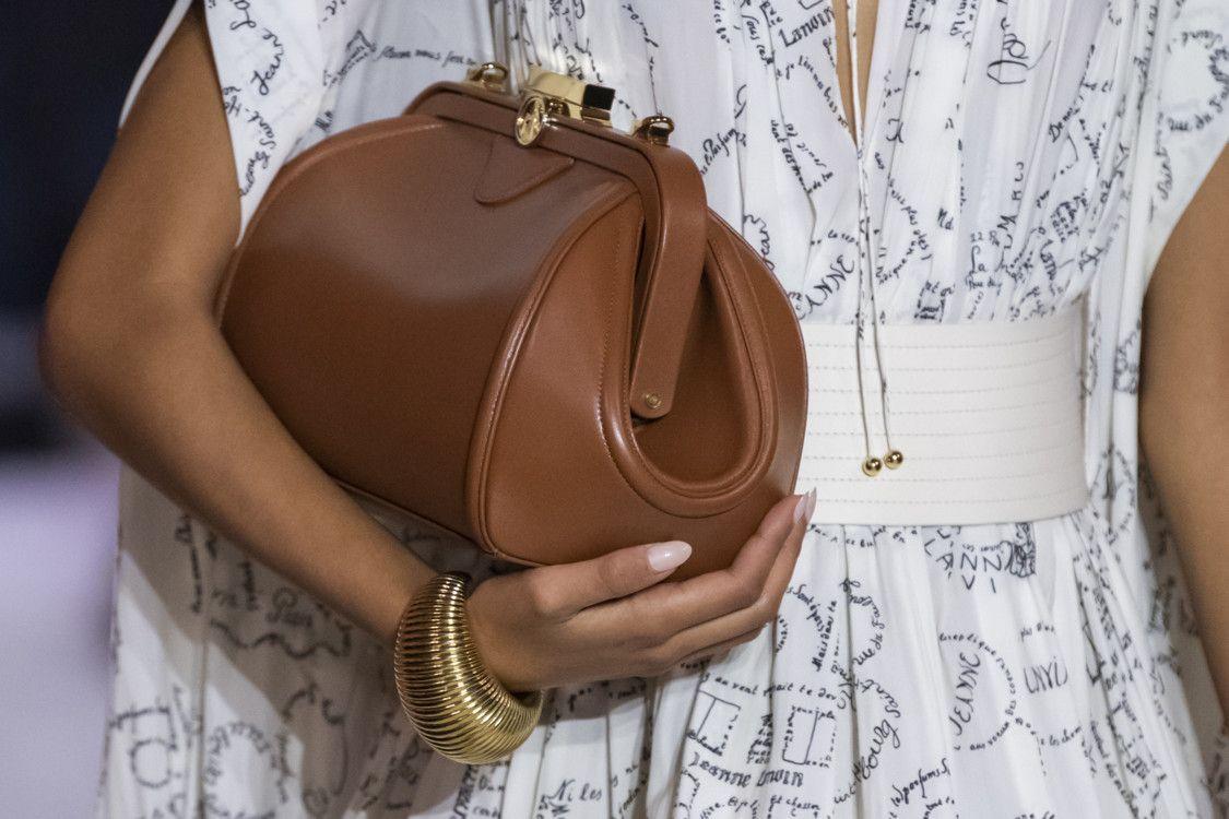 Модные сумки 2020-2021