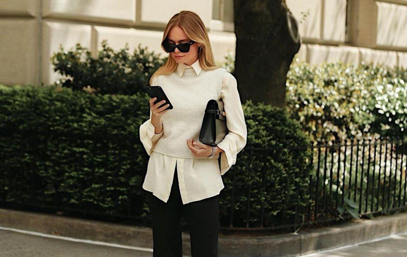 Модная одежда 2020-2021